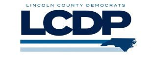 Lincoln County, NC Democratic Party